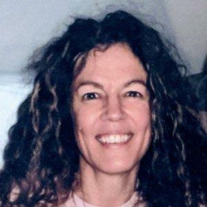 Chantal Chaput